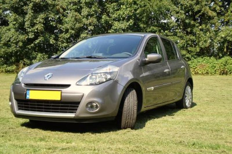 clio 1.2 tce review