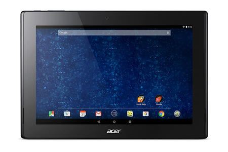 acer iconia tab 10 a3 a30 review