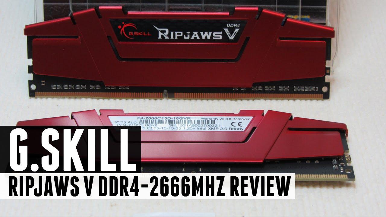 g skill ripjaws km780 review