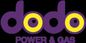 dodo home phone and internet reviews