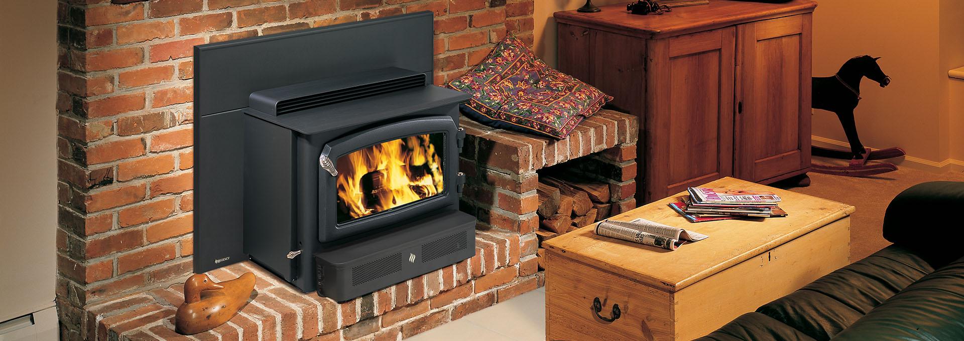regency richmond wood heaters reviews