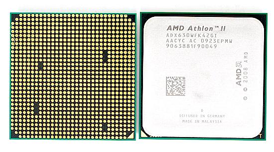 amd athlon x4 750k review