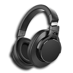 wireless noise cancelling headphones reviews