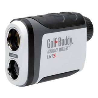 golf buddy lr7 rangefinder review