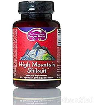 dragon herbs pearl powder review
