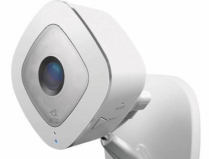 business security camera system reviews