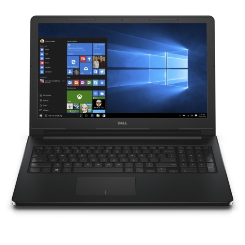 dell inspiron 15 5100 review