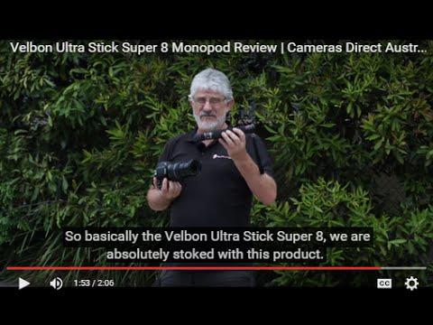 australian super member direct review