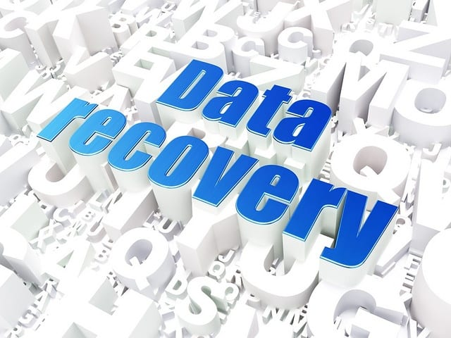 easeus data recovery review reddit