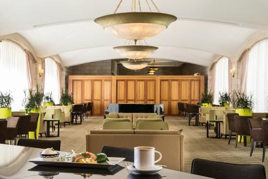grand court hotel jerusalem reviews