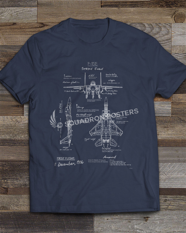 all posters t shirts review