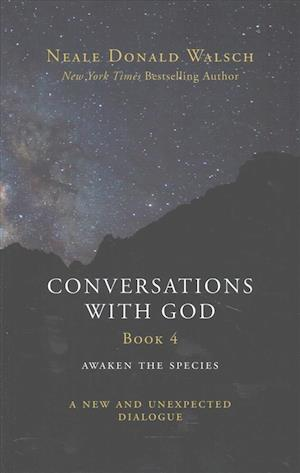 conversations with god book 4 awaken the species review