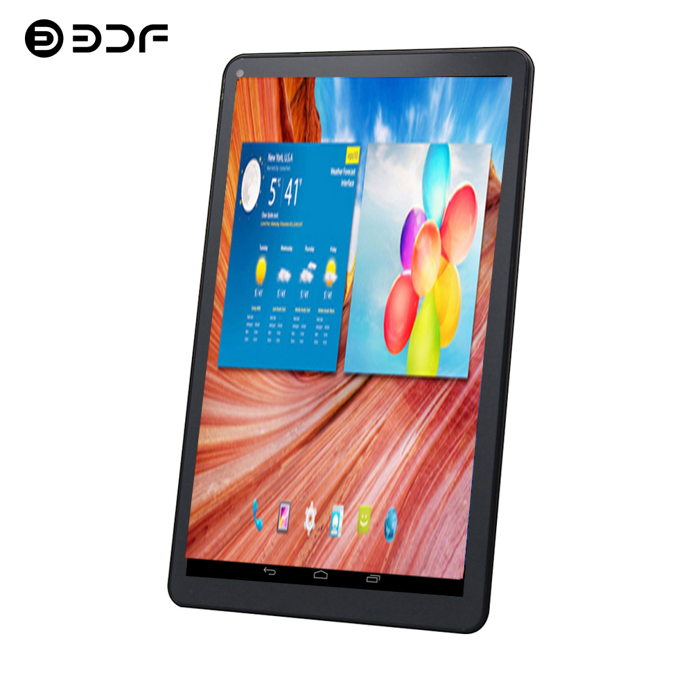 9 inch quad core android tablet reviews