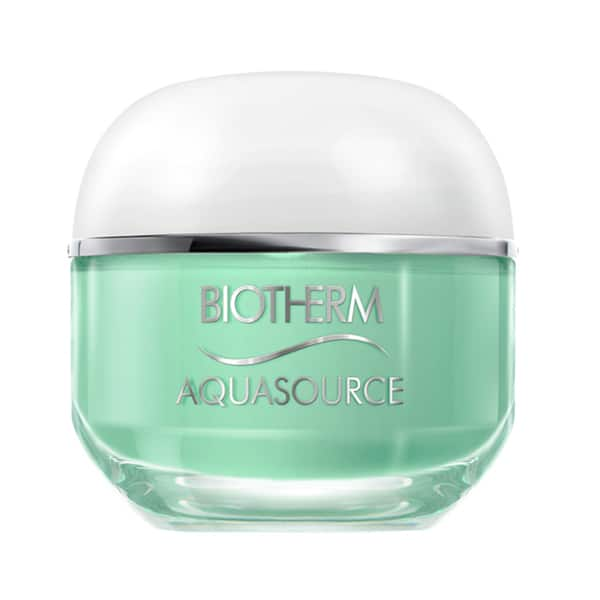 biotherm skin care products reviews