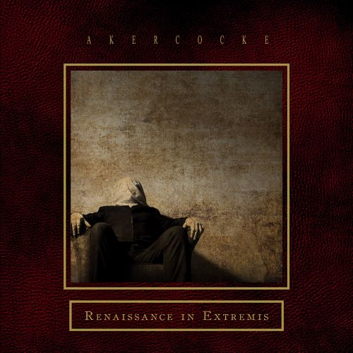 akercocke renaissance in extremis review