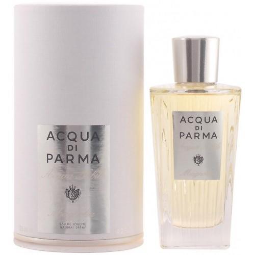 acqua di parma magnolia review