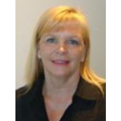 australian laser skin clinic reviews