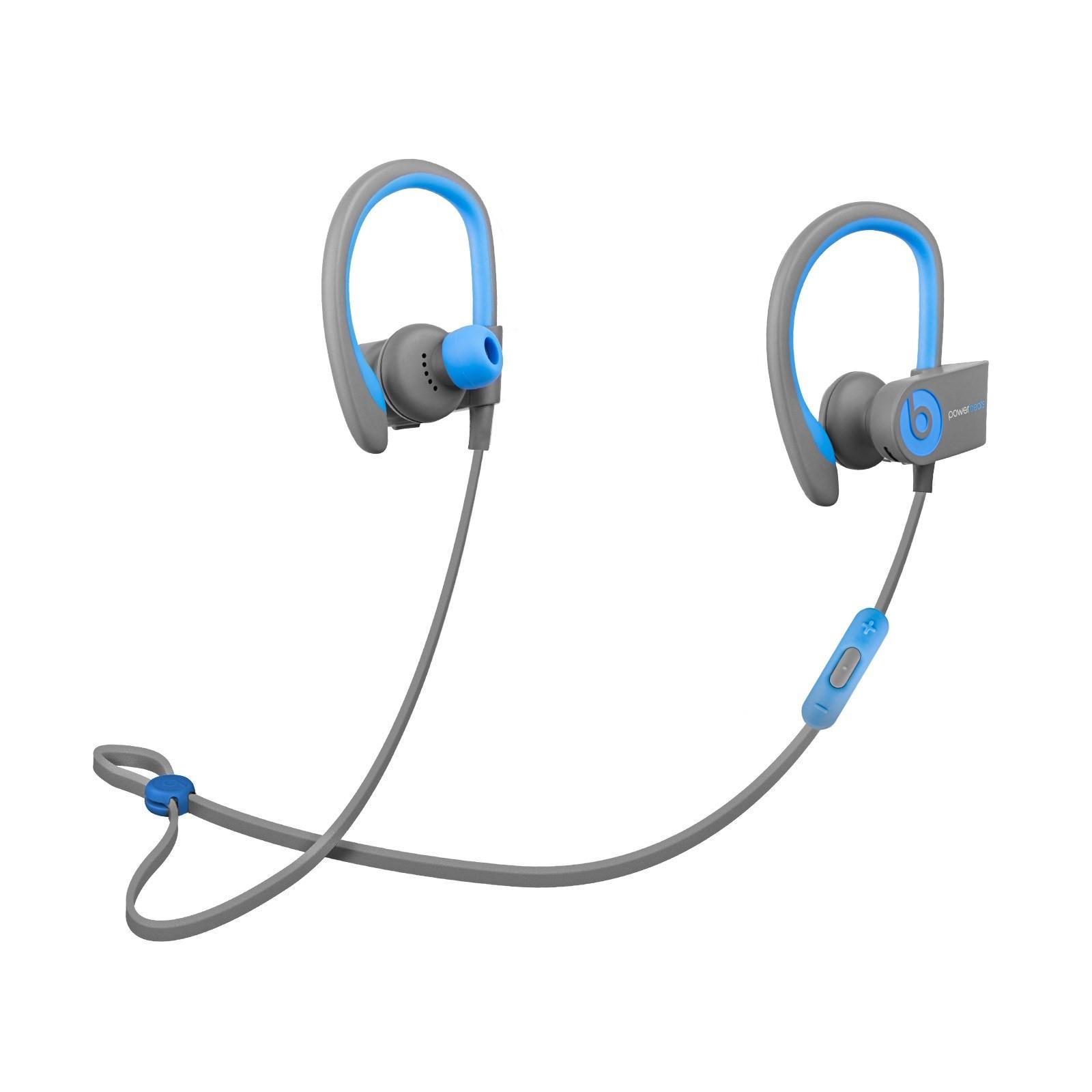 beats wireless in ear headphones review