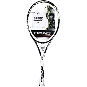 head graphene xt speed pro review
