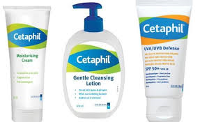 cetaphil shampoo for adults review