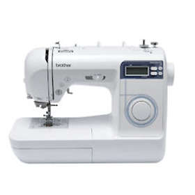 brother sewing machine ja1400 reviews