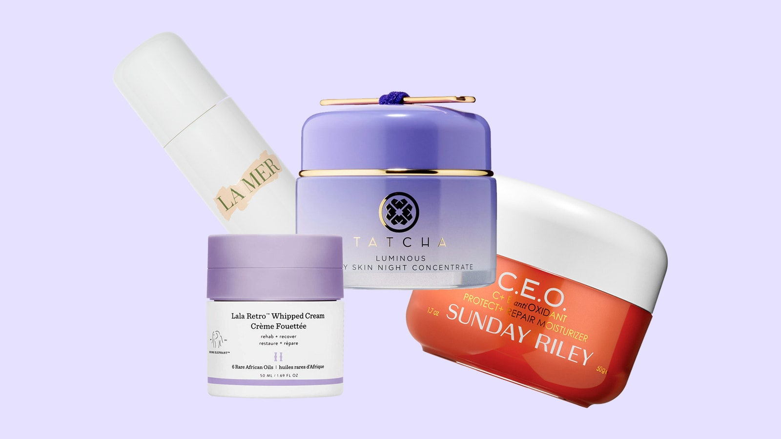 best hydrating face cream reviews