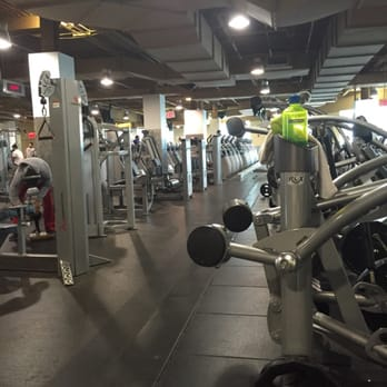 24 hour fitness instructor reviews