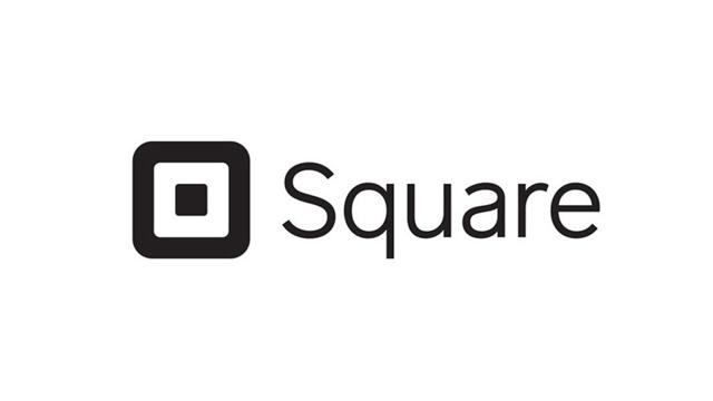 square point of sale reviews