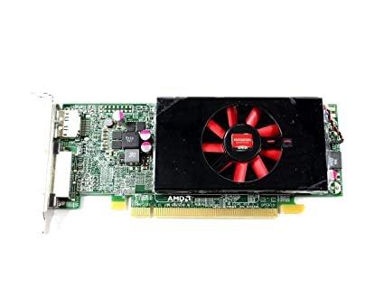 amd radeon hd 8570 review