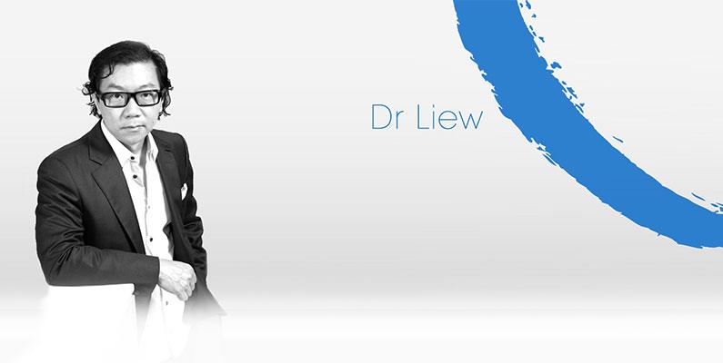 dr steven liew sydney reviews