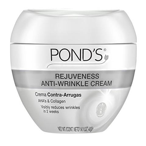best anti wrinkle cream reviews 2015