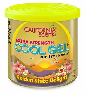 california scents golden state delight review