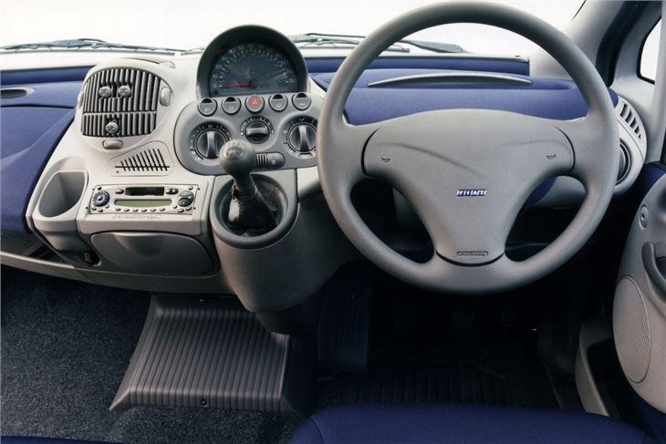 best multi car insurance reviews