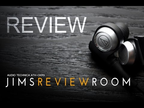 audio technica ath ad1000 review