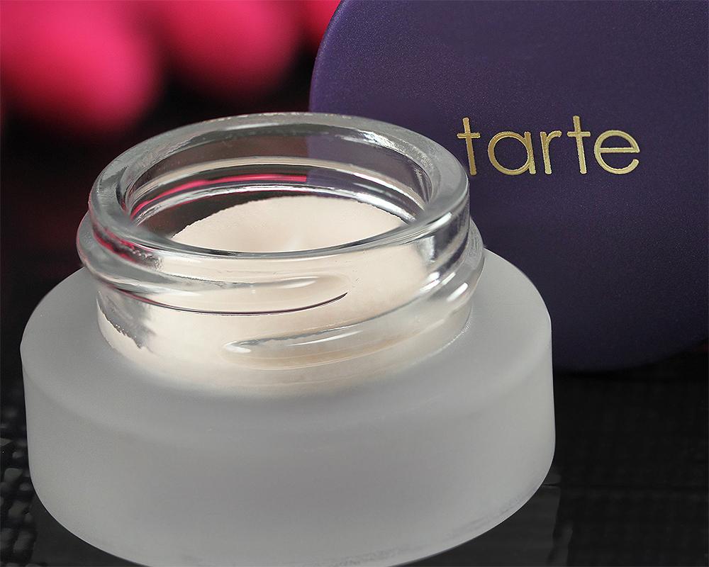tarte timeless smoothing primer review