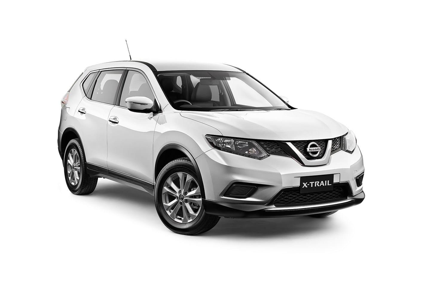 car rental south africa reviews