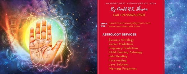 best astrologer in bangalore reviews