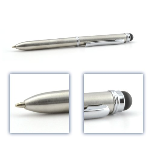 cregle ink ipad stylus review