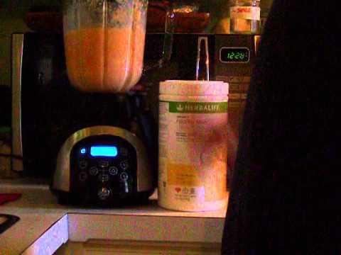 dracula review shake and stir