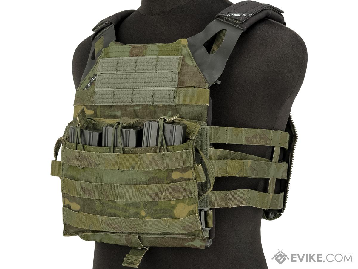 crye jpc 2.0 review