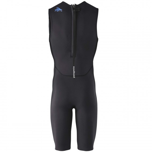 patagonia r1 yulex wetsuit review