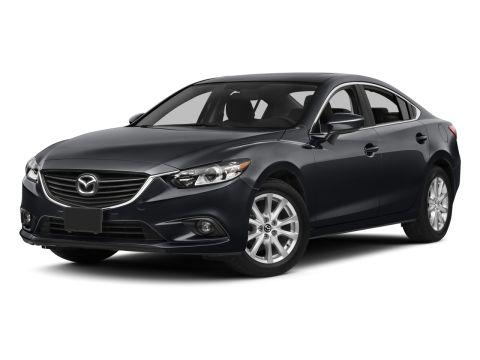 mazda 6 wagon review 2015