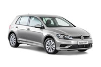 golf 110 tdi highline review