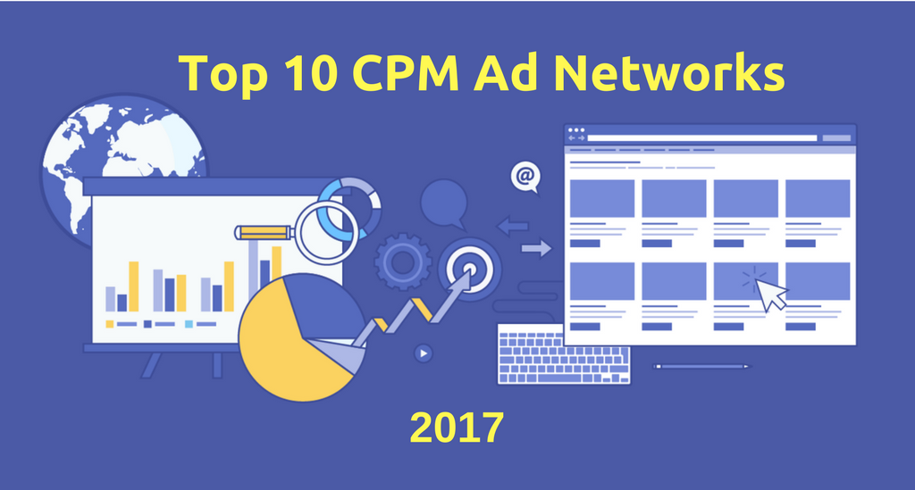 advertising accounts in review 2017