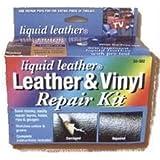 3m leather and vinyl repair kit reviews