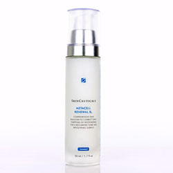 skinceuticals metacell renewal b3 reviews