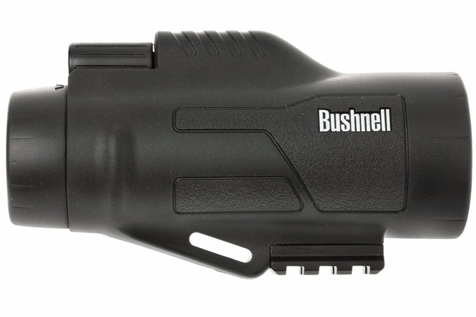 bushnell excursion hd 10x42 review