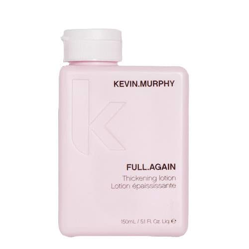 kevin murphy full again thickening lotion review