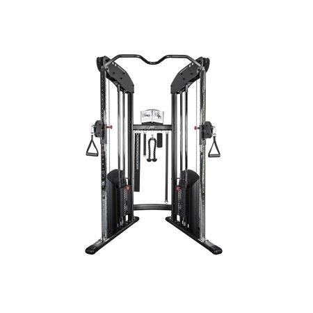bodycraft glx home gym reviews