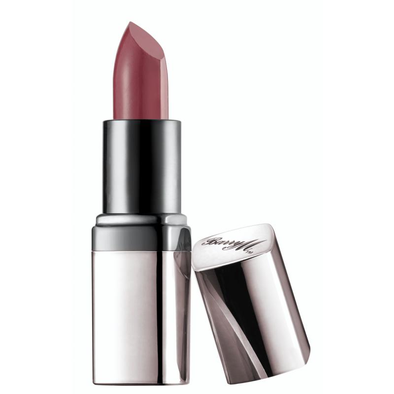 barry m matte lip paint review